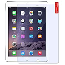 Insten Reusable Screen Protector Compatible With iPad Air 2 / Apple iPad 5
