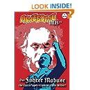 Awesome Tales #2: Der Fuehrer Mabuse (Volume 2)