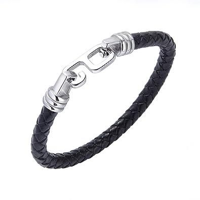 Exquis bijoux montre bracelet collier cadeau Boîtes 5x22x2.8cm RRTP 04