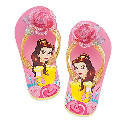 DISNEY STORE PRINCESS BELLE BEAUTY product image