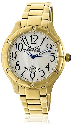 bertha-womens-br4803-jaclyn-gold-white-stainless-steel-watch
