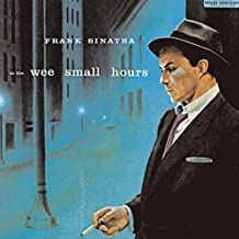 In The Wee Small Hours (Vinyl)