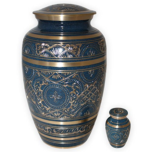 Cheap urns for ashes for adults