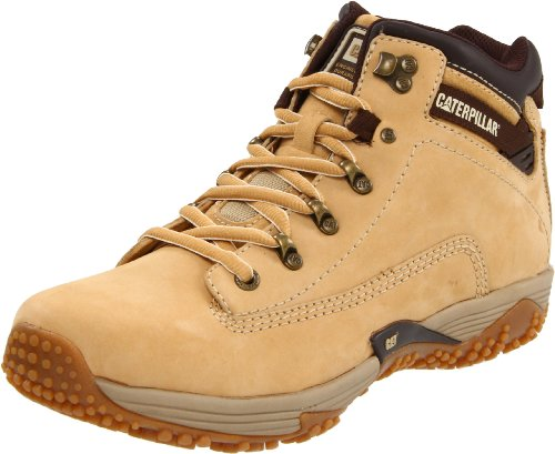 Where To Buy Caterpillar Shoes In Singapore
