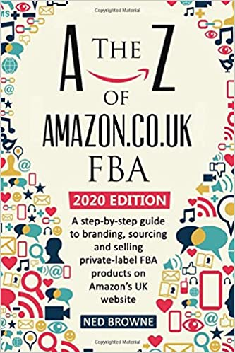 sourcing products for amazon fba