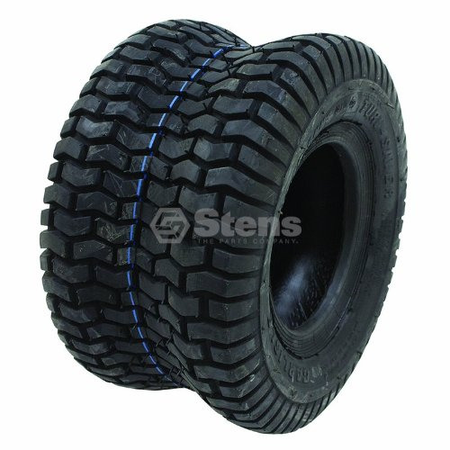 14 Tires For Sale - 9