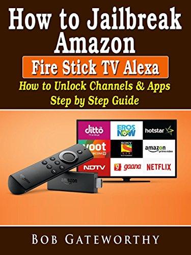 fire stick jailbroken channels list