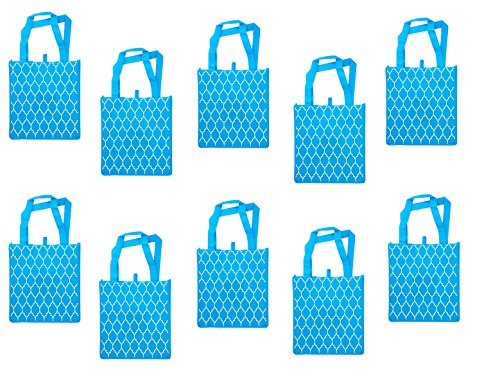 Cheap Grocery Bags Reusable - 8