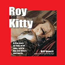 Roy and Kitty