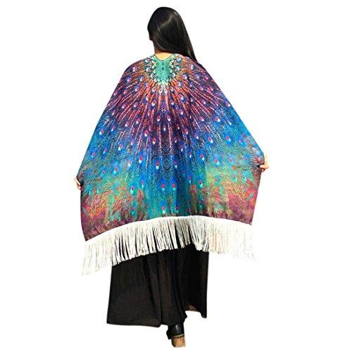 Doins (Festival Costumes)