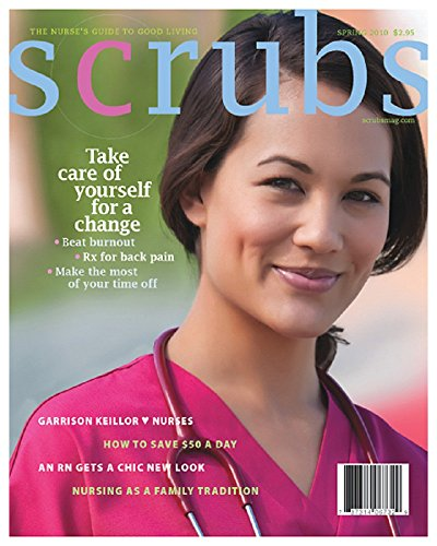 scrubs-ultimate-good-living-beauty-magazine-spring-2010-one-size