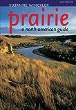 Prairie, Suzanne Winckler, 0877458839