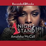 1 Night Stand: Love Sisters Series | Amaleka McCall