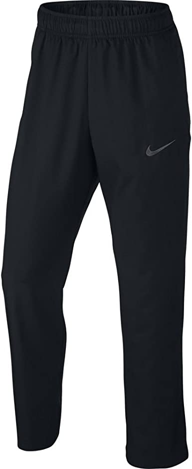 nike pants mens amazon