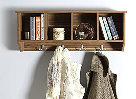 Bench mudroom benchith coat hooks storage hooksmudroom and