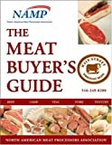Meat Buyer's Guide for Main Street Meats Custom