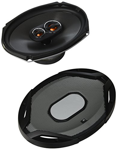 Buy jbl car speakers