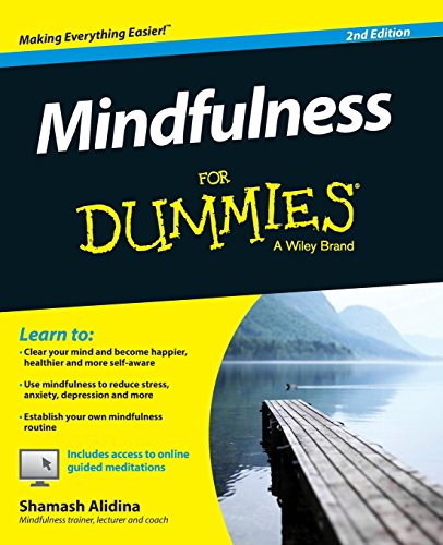 Mindfulness for dummies for dummies series pdf books dummies series full collection mindfulness for dummies for dummies series full ebook pdf mindfulness for dummies for dummies series read online fandeluxe Choice Image