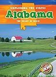 Alabama, Lisa Owings, 1626170002