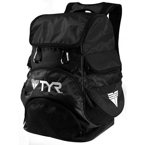 Tyr Bag - 9