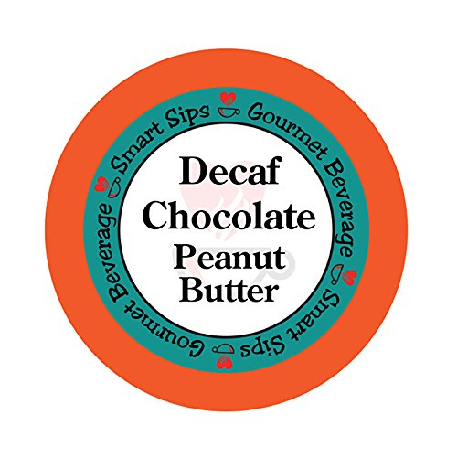 Chocolate Orange Flavored Coffee - 5