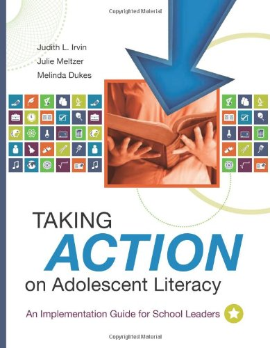 adolescent literacy in america essay Full-text paper (pdf): adolescent literacy: learning and understanding content.