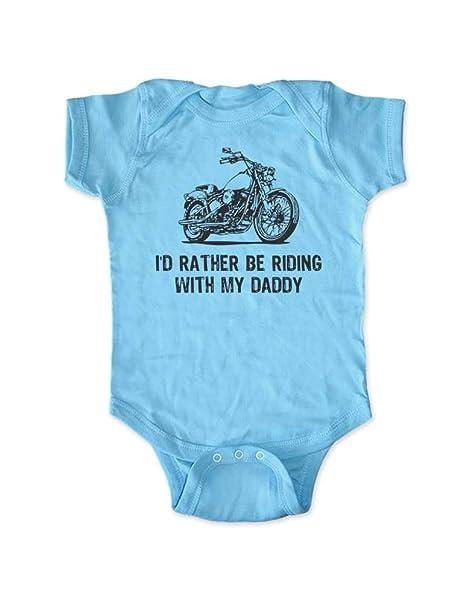BABY BOY,GIRL BORN TO RIDE MOTORBIKE  VEST,BABYGROW,ROMPER,BODYSUIT