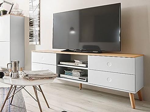 tv board eiche massiv monoqi hugo eiche with tv board eiche massiv awesome tv board aus eiche. Black Bedroom Furniture Sets. Home Design Ideas