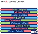 The ACT Jubilee Concert by ACT Family Band