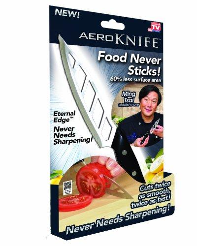 Aero - Ming Tsai Knives