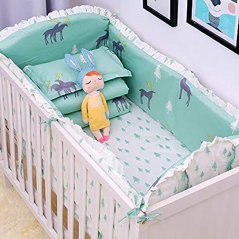 a72a2f34681c Amazon.com   Best Quality - Bedding Sets - 6pcs Set Blue Universe ...