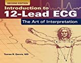 Introduction to 12-Lead ECG: The Art of