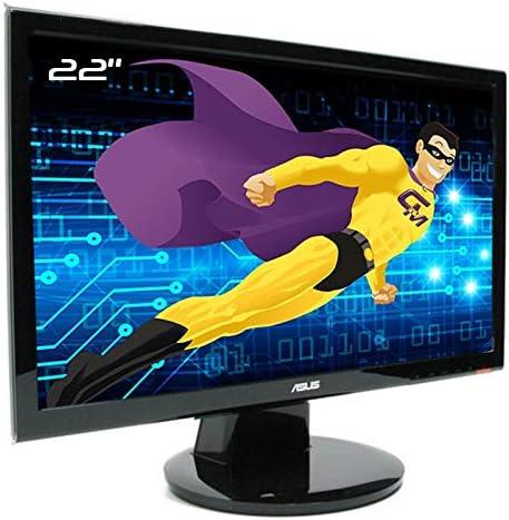 ASUS - Pantalla para PC Pro de 22
