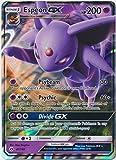 Espeon-GX - 61/149 - Ultra Rare - Pokemon Sun & Moon