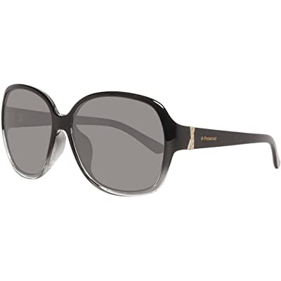 Pld Sunglasses 5013/F/S