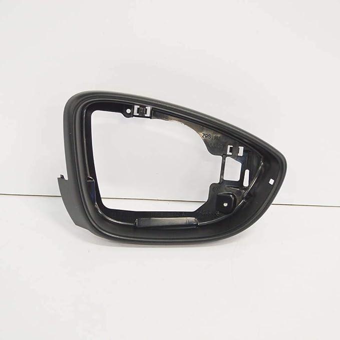 Espejo retrovisor Scirocco Beetle Eos Off Genuine 1K8857602A9B9: Amazon.es: Coche y moto