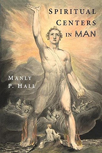 Spiritual Centers in Man: An Essay on the Fundamental Principles of Operative Occultism pdf epub