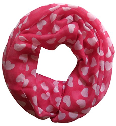 Lina Lily Infinity Valentines Mothers product image