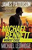 Worst Case (Special Edition)