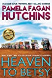 Free eBook - Heaven to Betsy