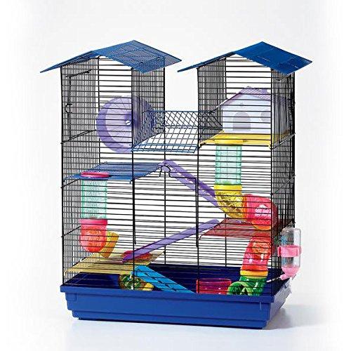 Mice Cage: Amazon.com
