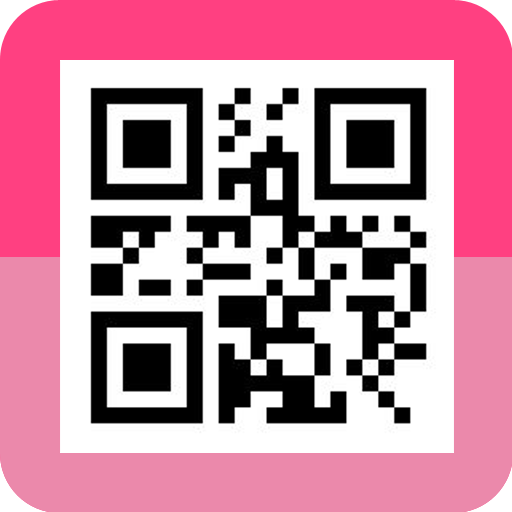 What Are The Best QR Code Readers/Scanners for Your Mobile Device