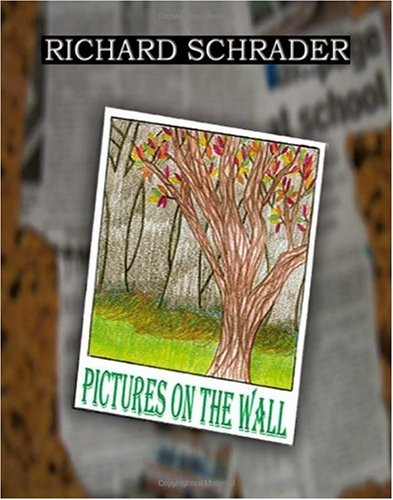 Read Online Pictures on the Wall pdf epub