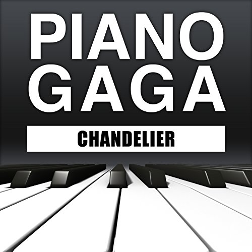 Inspiring Chandelier Mp3 Piano Contemporary - Chandelier Designs ...