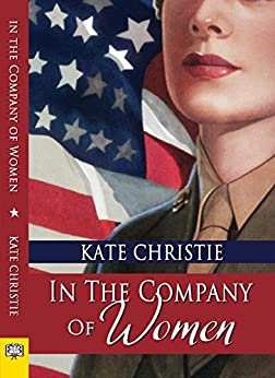 In the Company of Women by [Christie, Kate]