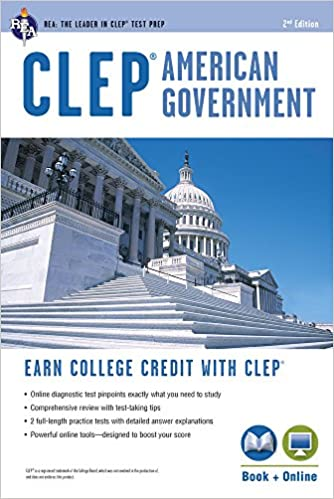 Clep american government book online clep test preparation dr clep american government book online clep test preparation 2nd edition fandeluxe Image collections