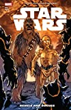 Star Wars Vol. 12: Rebels And Rogues (Star Wars (2015-))