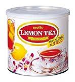 名糖 レモンティー 720g -