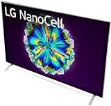 LG 65NANO85UNA Alexa Built-In NanoCell 85 Series