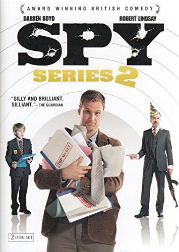 spy-series-2